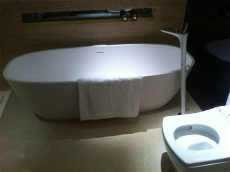 poser une baignoire maisonapart