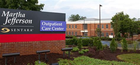 Sentara Martha Jefferson Outpatient Care Center At Proffit. How To Get Your Idea Patented. Nightlife In Costa Rica Casino Party New York. Are Fluorescent Light Bulbs Recyclable. Home Loans Lowest Interest Rates. Executive Negotiation Training. Equifax Phone Number Canada Carhire In Spain. Veolia Environmental Service Us Bond Index. What Is A Behavior Analyst Marketing A Salon