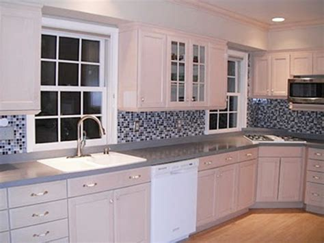 kitchen backsplash stickers feature friday the lovely residence kitchen backsplash