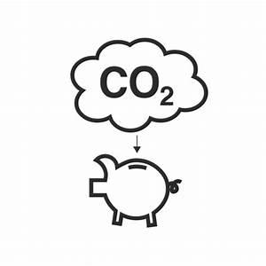 Co2 Berechnen : standards und zertifikate von kaminen ~ Themetempest.com Abrechnung