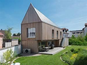 Keitel Haus Preise : fertighaus bauen massiv schl sselfertig aus holz ~ Lizthompson.info Haus und Dekorationen