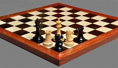 Chessboard Jaques Antique Chessantiques