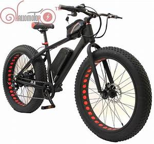 E Bike Alpenüberquerung : mega sale conhismor e bike 36v 500w electric fat cycling ~ Kayakingforconservation.com Haus und Dekorationen