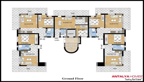 interieur de maison de luxe beautiful maison de luxe plan 100 images plan maison en u beautiful plan interieur with