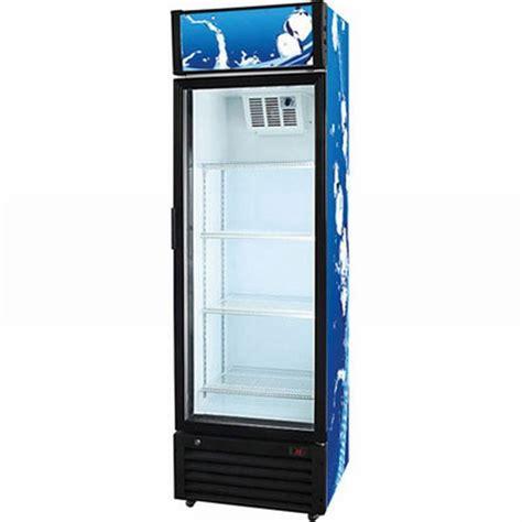 armoire r 233 frig 233 r 233 e 1 porte vitr 233 e 360 l amatis froid vente