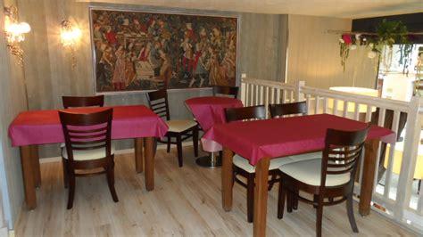 restaurant le transat sallanches restaurants bar restaurant quot le st augustin quot office de tourisme sallanches