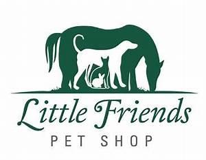 Best Pet Shop Logo Design Templates For Your Business Re