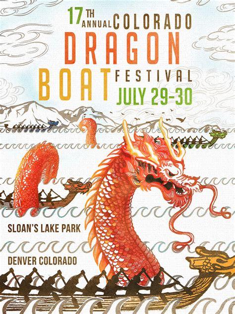 Dragon Boat Festival 2017 Denver by Everythinghapa 2017 Colorado Dragon Boat Festival