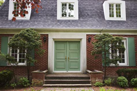 find feng shui decor solutions   front door