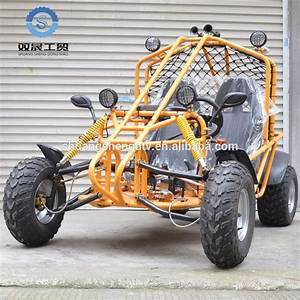 4 Wheeler 250cc Racing Atv Quad For Adults With Zongshen