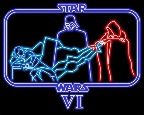 Star Wars Gifs 2  Neon Signs  Milners Blog. Best Credit Cards For Flyer Miles. Apex Technical School Cost Taft High School. Oakland Ophthalmic Surgery Tampa Local Movers. Technical Schools In San Antonio Texas. Loan Consolidation Lenders Family Attorney Nj. Non Profit Small Business Loans. Where To Buy Ssl Certificate. Pre Approval Home Loan Estimator