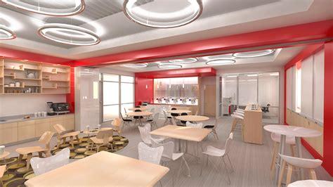 mt san antonio college stem center hpi architecture
