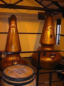 whisky wikipedia