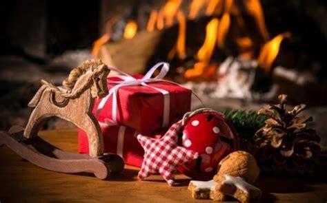 Selbstgebasteltes Zu Weihnachten by Basteltipps F 252 R Weihnachten F 252 R Handgefertigte Dekoration