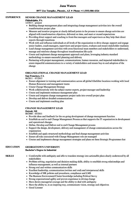 Change Management Resume  Talktomartyb. Manual Testing Resume Samples. Resume Objectives Customer Service. Beginner Resume Examples. Good Example Resume. Investment Banking Profile Resume. Icu Resume Sample. Examples Of Follow Up Letters After Sending Resume. How To List Education On Resume With No Degree