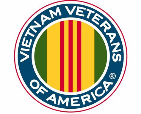 Image result for vva logo