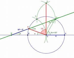 Angle Magique Outil De Construction : construction angle sans rapporteur exercice de ~ Dailycaller-alerts.com Idées de Décoration