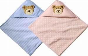 Babybadetuch Mit Kapuze : babybadetuch b r bio babybadetuch ~ Eleganceandgraceweddings.com Haus und Dekorationen