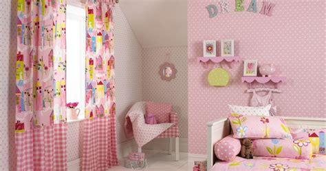 rideaux pour chambre fille rideaux chambre fille chambre de fille