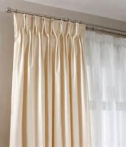 gardinen schlafzimmer schlafzimmer gardinen gestalten speyeder net verschiedene ideen für die raumgestaltung