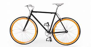 The Neo Collection Bold Bicycles With A Modern Design