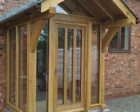porches wye oak outdoor rooms pinterest