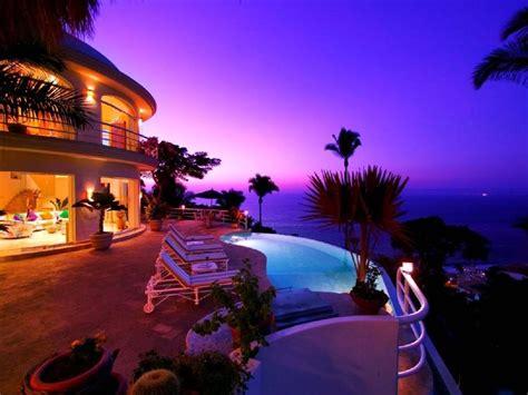 Luxury Villa Near Beach 180 Degree Bay And Vrbo