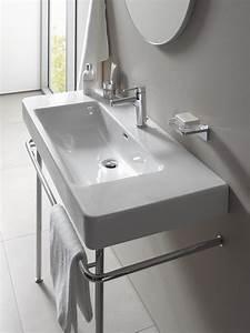 Waschtisch Laufen Pro S : laufen pro s handwaschbecken asymmetrisch ~ Orissabook.com Haus und Dekorationen