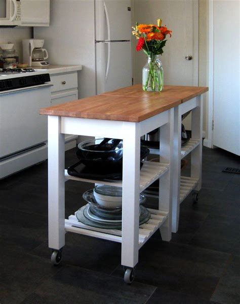 ikea kitchen island remake kitchens ikea hack kitchen