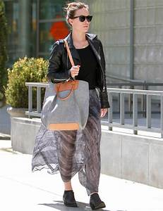 Stylish Diaper Bags for New Moms InStyle com