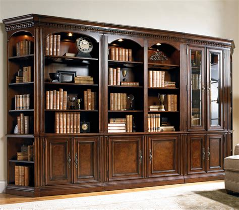 make a desk out of bookshelves bookcases ideas bookcases and wall units freedom