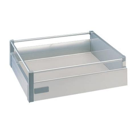 bloc tiroir cuisine bloc tiroir