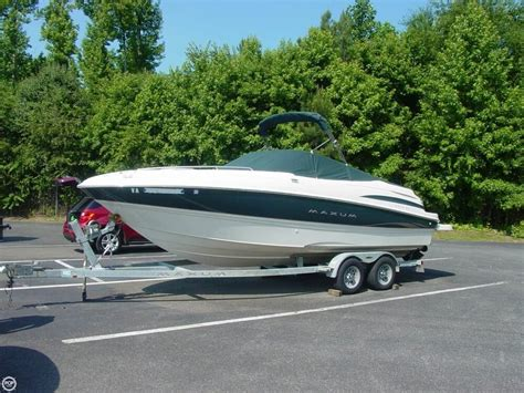 Craigslist Orlando Kissimmee Boats by Maxum New And Used Boats For Sale In Or