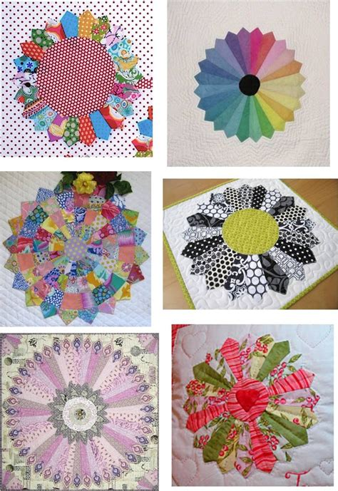 dresden plate quilt pattern free 316 best dresden plate quilts images on quilt