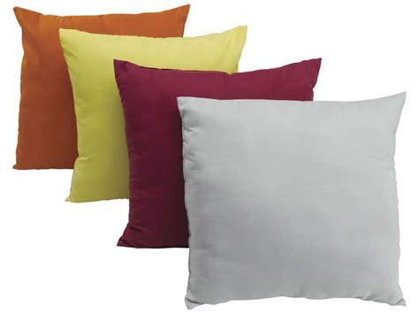 housse coussin canapé 60x60 coussin coloris assortis micro vente de coussin et