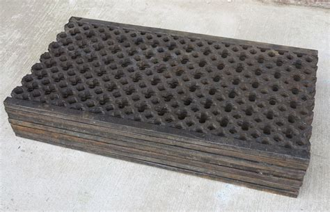 Cast Iron Floor Grates Uk   Carpet Vidalondon