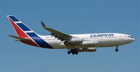 air cubana reservation siege cubana de aviacion reviews and flights tripadvisor