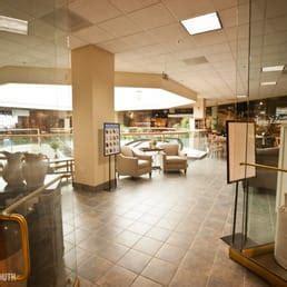 furnitureland south    reviews furniture