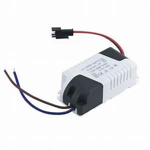 5w Led Driver Ac 120v  240v To Dc 12v Transformer Power Adapter Home Converter 4w 642610526275