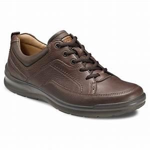 Ecco mens shoes sale
