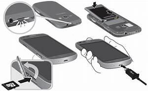 User Manual Free Samsung Galaxy Ring Sph-m840 User