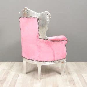 fauteuil chambre fille égayez la chambre de votre enfant avec un fauteuil pour