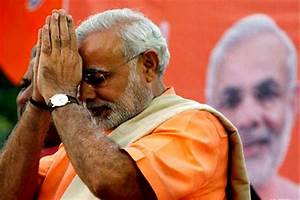 India 2014 Elections: What Kind Of Policies Would A BJP ...