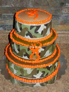 harley davidson wedding cake toppers camo cakes decoration ideas birthday cakes