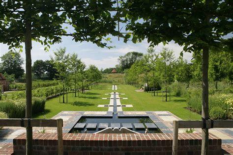 garden architecture interior decorating pics landscape garden ideas