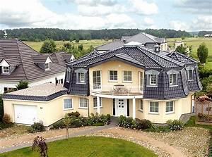 Fertighaus Mit Grundstück Kaufen : fertighaus berlin fertighaus berlin brandenburg ~ Lizthompson.info Haus und Dekorationen