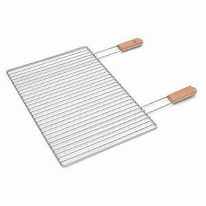 Grille Barbecue 60 X 40 : barbecue duo grill castorama ~ Dailycaller-alerts.com Idées de Décoration