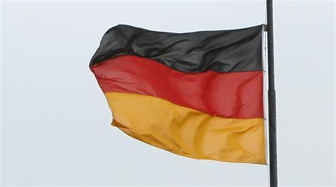 Schornsteinsanierung Das Ist Zu Beachten by Autofahren In Deutschland Das Ist Zu Beachten