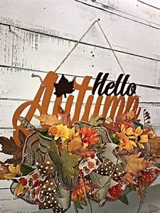 100+ [ Autumn Home Decor ] Fall Table Decorations Ideas