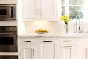 limestone backsplash kitchen mini marble backsplash transitional kitchen lonni paul design